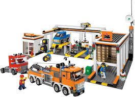 Tagged '24 7 Service' | Brickset: LEGO Set Guide And Database Tagged 24 7 Service Brickset Lego Set Guide And Database City Pickup Tow Truck Set 60081 Lego 60056 Speed Build Review Youtube Truck Car Split From 60097 Mini Figures Kids Building Toy Ebay Town Flatbed Sets Amazon Canada 7638 With Itructions Box In City Tow Truck Brand New Factory Sealed 17274166 Buy Great Vehicles Cheap Price On Ideas Product Ideas Dodge M37 Trouble 60137 Legocom For Kids Us