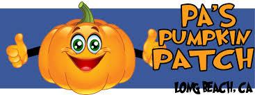 Best Pumpkin Patch In San Bernardino County by Helpful Hondaween At The Pumpkin Patch In Long Beach