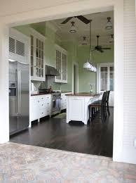 Schmidt Custom Floors Loveland Co by 11 Best Colorado Home Shopping Images On Pinterest Colorado