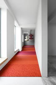 Certainteed Ceiling Tiles Cashmere by Hardanger In Keyway Cork Broadloom Milliken Collections