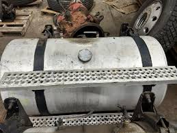 Fuel Tank | Trucks Parts For Sale | Dealer #109 Intertional Ihc Hoods 1929 Harvester Mt12d Sixspeed Special Truck Parts Online Catalog Toyota Diagrams Schema Wiring Trucks Hino Schematics Diagram 1928 Mt3a Speed Model Manual 1231510 21973 Old Sterling Used 2007 Intertional 7400 For Sale 2268 Other Page 6 Shareitpc Cv Series Class 45