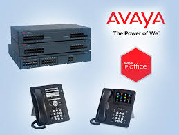 IP PBX Telephone Systems Sysnet System Solutions Pte Ltd Ascent Networks Telephone Avaya Ip Office 500 V2 Ip500 Control Unit Telco Depot Phone With 6 Handsets 1408 1416 Digital Small 16i Buy Business Telephones Systems The Voip Thats The Same Price As A Traditional Savings Simplified And How To Get Your Next Nec Phone Support Knowledge Base Inquira Infocenter Review 2018 For 1608 Busisstelephone Black With Stand Ebay Welcome Kenya Companies Best Internet Services Md Dc Va Pa