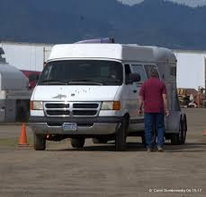 100 Iitr Truck Driving School Central Point Oregon Education Facebook