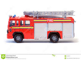 Toy London Fire Engine Stock Photo. Image Of Blue, England - 4536610 Blue Painted Toy Fire Engine Or Truck For Boy Stock Photo Getty Images Tonka Tfd No 5 Aerial Ladder Trucks Pinterest City Lego Itructions 6477 Econtampan Ideal Free Model Car Mini Cooper Vehicle Auto Toy Offroad And Fireboat Lego 7213 Legos Garagem Hot Wheels Matchbox Snorkel 1977 Matchbox Cars Wiki Fandom Powered By Wikia Giant Floor Puzzle The Red Door Buffalo Road Imports St Louis Ladder Fire Truck Fire Ladder Trucks