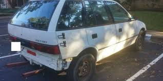 This Craigslist Ad For A 1993 Geo Metro Is Hand-crafted Magic | The ... Craigslist Speakers For Sale By Owner Top Upcoming Cars 20 Nissan Murano For In Green Bay Wi 54303 Autotrader At 15800 Will This Restored 1990 Porsche 944 S2 Cab Prove A St Louis Mo And Trucks Buying Tips Car What To Look When You Only Have Enough Cash Buy Clunker Ma Atlanta Luther Brookdale Chevrolet Brooklyn Center Mn Minneapolis How To Sell Your On Quickly Safely Appleton Wisconsin Used And Low Prices