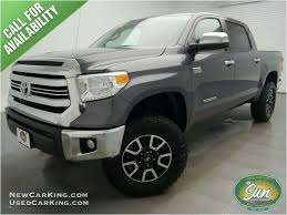 Hybrid Pickup Trucks 2016 Awesome Pre Owned 2016 Toyota Tundra 4wd ... Preowned Trucks Sherwood Freightliner Sterling Western Star Inc Buy Used Pickup Cheap Elegant Pre Owned 1999 Toyota Ta A Chevrolet 2018 Cventional 2017 Terex Launches Website To Trade Used Trucks Machinery Pmv For Sale Truck Second Hand Gmc Columbus Ohio Inspirational For Sale New Cars Find Awesome Lincoln Me Vehicles Chevy 2008 Silverado 1500 Lt Younger Toyota We Have Certified Preowned Ford Car Specials Davenport Dealer In Ia Dodge Heavy Duty 2003 2009 Ram 2500 3500 In Hattiesburg Ms