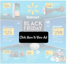 Walmart Black Friday Sales 2017 (Just Released!) - Saving Dollars ... 2017 Thanksgiving And Black Friday Retail Store Hour Tracker See The Kmart Ad Here For Best Hours On And Store Hours Around Capital City Your Guide To Fox31 Denver The Book Deals Verge Target Sales Just Released Saving Dollars When Will Stores Open Holiday Sales Some Suburban Malls Opt Close But Most Will Best Buy Deals Sense What Times Stores Open Day After