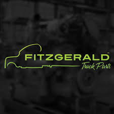 Fitzgerald Truck Parts - Home | Facebook Fitzgerald Auto Malls Mall Annapolis Hudson Street How Campaign Dations Help Steer Big Rigs Around Emissions Rules Wrecker And Towing Equipment Home I294 Truck Sales On Twitter 21 Used Glider Kits Available We About Us Trailers Tennessee Dealer Skirts Emission Standards With Legal Loophole 2015 Peterbilt 389 Mhc A180651 2018 Freightliner Columbia 120 For Sale In Crossville Kit Trucks Thompson Machinery Epa Proposal To Repeal Limit Draws Strong Battle Lines Highpipe For Trucks Update V45 Mod Euro Simulator 2 Mods 2017 Marketbookbz
