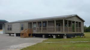 Used Modular Homes For Sale In Missouri Manufactured Hawks