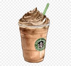 Coffee Tea Latte Starbucks Drawing