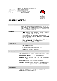 Unique Resume Hotel Duty Manager - SuperKepo 39 Beautiful Assistant Manager Resume Sample Awesome 034 Regional Sales Business Plan Template Ideas Senior Samples And Templates Visualcv Hotel General Velvet Jobs Assistant Hospality Writing Guide Genius Facilities Operations Cv Office This Is The Hotel Manager Wayne Best Restaurant Example Livecareer For Food Beverage Jobsdb Tips
