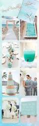 53 Best Neutral Beach Theme by Best 25 Beach Wedding Invitations Ideas On Pinterest Beach