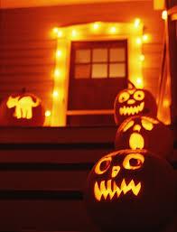 Kenova Pumpkin House by 15 Best Halloween Festivals Halloween Celebrations Across America