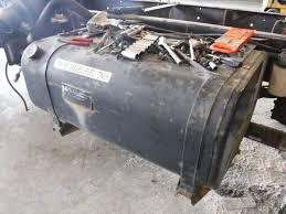 100 Diesel Fuel Tanks For Trucks 1985 INTERNATIONAL CO1710 Stock 169590 TPI