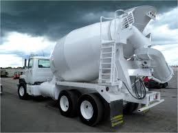 2000 MACK DM690S Concrete Mixer | Pump Truck For Sale Auction Or ... 2018 Peterbilt 567 Concrete Mixer Truck Youtube China 9 Cbm Shacman F3000 6x4 For Sale Photos Bruder Man Tgs Cement Educational Toys Planet 2000 Mack Dm690s Pump For Auction Or Build Your Own Com Trucks The Mixer Truck During Loading Stock Video Footage Videoblocks Inc Used Sale 1991 Ford Lt8000 Sold At Auction April 30 Tgm 26280 6x4 Liebherr Mixing_concrete Trucks New Volumetric Mixers Dan Paige Sales Mercedesbenz 3229 Concrete