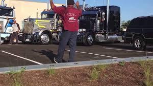 100 A L Smith Trucking L Min Show Class Fleet 2016 Wwweewmagcom YouTube