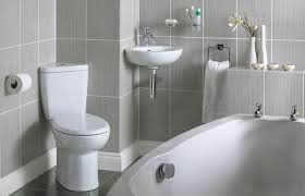 Small Bathroom Ideas Best - Arenaonline.org Endearing Small Bathroom Interior Best Remodels Bath Makeover House Perths Renovations Ideas And Design Wa Assett 4 Of The To Create Functionality Bathroom Latest In Designs A Amazing Bathrooms Master Of Decorating Photograph Remodeling Budget 2250 How To Make Look Bigger Tips Imagestccom Tiny Image Images 30 The And Functional With Free Simple Models About 2590 Top