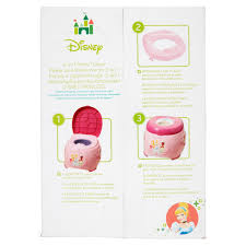 Walmart Potty Chairs For Toddlers by Princess Potty Chair Walmart Best Chair Decoration