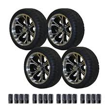 Amazon.com : EZGO 750394PKG Backlash Tires With 14-Inch Machined ... No Limit Storm 2 Piece Atv Utv Wheels 14 Inch Glossy Black Tire Size Information Roberts Sales Tweetys New Build On 26 By Inch Fuels And Fts Lift Set Of 4 Dominator Allterrain Tires Lift Factory Tubeless Car 195r14c Passenger Tyres Amazoncom Ezgo 750396pkg Backlash With 14inch Coker Bf Goodrich 1 Inch Ww And 38 Redline Product Test Maxxis Vipr Vision Lock Out Truck Truckdomeus Kenda K50 254 At Biketsdirect 1415 Bicycle Pneu Bicleta 14inch Mountain Bike