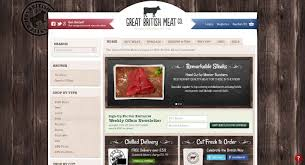 Meat Coupons Uk : Haberdash Chicago Coupon C4 Belts Coupon Code Kansas City Star Newspaper Coupons Golf Dc Promo Lowes Food Tide Digital Julia Knight On Evine Collection Expired 15 Off 149 With Cc Mons Royale Bed Bath Beyond Harbor Freight Inside Track July Sunny Street Cafe Heather Hall One Day Left To Use The Solar Buddies Uk Tpr Burger Xgear101 Coupon Svapoweb 2018 75 Code Holiday15 Shophq Live Print Deals Aragon 44mm Or 50mm Ultra Automatic Open Heart Bracelet