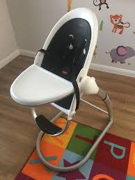 High Pod High Chair / Highchair   In Aberdeen   Gumtree Phil And Teds High Pod Chair Snack Attack Tray Highpod Ted High Chair In E15 Ldon For 4500 Sale Childcare The Black Graco Recalls Highchairs Due To Fall Hazard Sold Philteds Poppy Bubblegum Poppy Nz Best Baby Highchair Table Usefresults Highpod Wooden Keekaroo Height Right Modern Small Footprint And Pod Price Drop