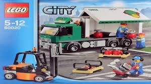LEGO City Instructions For 60020 - Cargo Truck - YouTube Related Keywords Suggestions For Lego City Cargo Truck Lego Terminal Toy Building Set 60022 Review Jual 60020 On9305622z Di Lapak 2018 Brickset Set Guide And Database Tow 60056 Toysrus 60169 Kmart Lego City Cargo Truck Ida Indrawati Ida_indrawati Modular Brick Cargo Lorry Youtube Heavy Transport 60183 Ebay The Warehouse Ideas Cityscaled