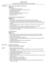 Field Mechanic Resume Samples | Velvet Jobs Mechanic Resume Sample Complete Writing Guide 20 Examples Mental Health Technician 14 Dialysis Job Diesel Diesel Examples Mechanic 13 Entry Level Auto Template Body Example And Guide For 2019 For An Entrylevel Mechanical Engineer Fall Your Essay Ryerson Library Research Guides