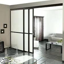 cloisons amovibles chambre cloison chambre salon cloison amovible lapeyre cloison coulissante