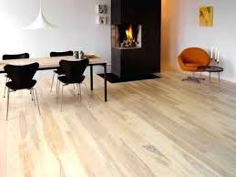 Engineered Hardwood Flooring Pros And Cons Pictures Gallery Of Stylish Manufactured