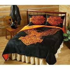 Harley Davidson Home Decor 6 Homedecor