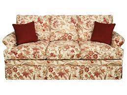 England William Full Sleeper Sofa Furniture and ApplianceMart