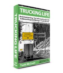 """Daniel S Bridger's Trucking Blog: Book Review - """"Trucking Life"""" Fueloyal Blog For Truckers Trucks And Trucking Industry Executive Outlines Tax Reforms Benefits Industry On Company Owner Operator Lease Agreement New 2017 Working In The Yard Today Truck Driver Over Road Top Concerns Facing Today Nexttruck News How Autonomous Will Change Geotab The Best Blogs To Follow Ez Invoice Factoring Future Of Uberatg Medium Companies Oppose Proposed Rules Against A Guide Apex Capital Dropping Off Trailer Driver"""