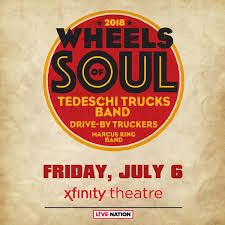 Win Tickets To Tedeschi Trucks Band | 95.9 The Fox Tedeschi Trucks Band At Beacon Theatre Zealnyc Headed To Crouse Hinds Theater In Syracuse This Tickets Macon City Auditorium Ga Wheels Of Soul Dates Added Shares Acoustic Just As Strange Video Announce Tour New Kettlehouse Calling Out To You Acoustic Youtube Full Show Audio Videos Photos Brings Wikipedia Tour Dates 2017 2018 The Roots Report Tedeschitrucks Providence Rhode Island Playing Three Shows The Keswick February