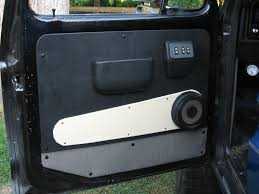 Custom Door Panels? NEW PICS!!! - Ford Truck Enthusiasts Forums How To Make Custom Interior Car Panels Youtube Willys Coupe Gabes Street Rods Interiors 2015 Best Chevrolet Silverado Truck Hd Aftermarket 1974 Chevy Deluxe Geoffrey W Lmc Life Cctp130504o1956chevrolettruckcustomdoorpanels Hot Rod Network Ssworxs Genuine Japanesse Parts And Accsories 1949 Ford F1 Panel Truck Rat Rod Hot Custom Delivery Holy Custom Door Panels New Pics Ford Enthusiasts Forums Upholstery For Seats Carpet Headliners Door Dougs Speed 33 Hotrod Portage Trim Professional Automotive