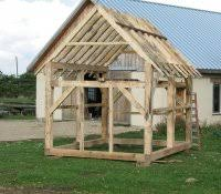 Shed Plans 12x16 Family Handyman Free Storage Floor Cheap Garden