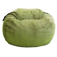 Bean Bag Chairs : Polka Dot Bean Bag Large Bean Bag Chairs Big Joe ... Elegant 26 Illustration Lime Green Bean Bag Chairs Pink Bags Chair Floral Target Itoshiikimovie Reading Lounge Apartment In 2019 Diy Cool Ikea For Home Fniture Ideas Marie For Young Artsnola Decor The Best Beanbag Kids Lovely 6 Tips On How To Clean A Overstockcom 20 Of Red Fernando Rees Oversized In Chocolate A Roundup Of 63 Our Favorite Emily Henderson Polka Dot Large Big Joe