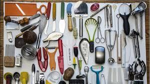 kleine küche einrichten und dabei platz sparen 20 diy ideen