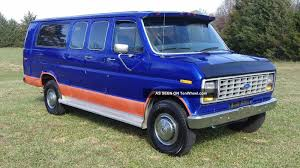 1985 Ford Econoline Van, Kelley Blue Book 2001 Ford Truck | Trucks ... Surprise Ford 2017 Fiesta St Nabs Top Kelley Blue Book Award The Motoring World Usa Takes The Best Truck Honours At New F150 For Sale Lease Provo Ut Dealership Near Orem 2011 Review Youtube Computer Hacking Concerns Vehicle Buyers Medium Duty Work Hyundai And Sonata Recognized For Longterm Ownership Value By Wins Buy Third 2019 Gmc Sierra First Look Types Of Used Trucks Pricing Your Next It Could Cost 600 Or More 18 Dealer Invoice Free Template Wning Rapids Imports Trade