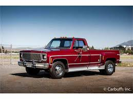 1974 GMC Sierra Grande For Sale | ClassicCars.com | CC-832852 All Original 1974 Gmc 1500 By Roaklin On Deviantart 6500 20 Tandem Grain Truck Gas 52 Spd Jumps Out Of Medium Dutytrucks Usa Michael Flickr Vehicular 2040 Atl 1977 Sierra 2500 Camper Special Youtube Sierra Car Brochures Chevrolet And Truck Chevy Feature Classic Cars Custom Pickup W 350cid Parts Larry Lawrence Billet Front End Dress Up Kit With 7 Single Round Headlights 1973 Missing Factory Emissions Equipment The 1947 Present Indianapolis 500 Official Trucks Editions 741984 Ck For Sale Near Cadillac Michigan 49601 Classics