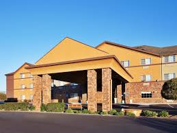 holiday inn express and suites watsonville 4x3