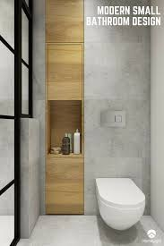 modern small bathroom design inspiration bigger spaces don