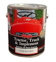 Tractor Supply Gun Cabinets by Tsc Product Info Majic Paints