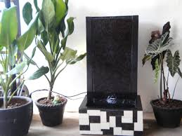 In Door Water Falls With Simple Black And White Tile Waterfall ... Water Features Cstruction Mgm Hardscape Design Makeovers Garden Natural Stone Waterfall Pond With Kid Statues For Origin Falls Custom Indoor Waterfalls Reveal 6 Pro Youtube Home Stunning Decoration Pictures 2017 Casual Picture Of Interior Various Lawn Exterior Grey Backyard Latest Waterfalls Ideas Large And Beautiful Photos Photo To Emejing Gallery Ideas Accsories Planters In Cool Asian Ding Room Designs Fountains Outdoor Best Glass Photos And Pools Stock Image 77360375 Exciting