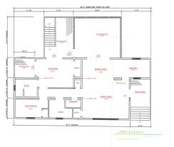 Home Design: Storage Container House Plans Smalltowndjs Cargo ... Shipping Container Home Design Software Thumbnail Size Amazing Modern Homes In Arstic 100 Free 3d Download Best 25 Apartments Design For Home Cstruction Shipping Container House Software Youtube Wonderful Ideas To Assorted 1000 Images About Old Designer Edepremcom Storage House Plans Smalltowndjs Cargo Homes Hirea Grand Designs Ireland
