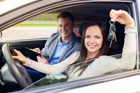 Blue Bell Driving School | Driving Lessons In Montgomery County PA