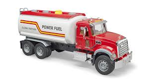 Buy Bruder - MACK Granite Tank Truck With Water Pump 02827 Bruder Mack Granite Crane Truck With Light And Sound Jadrem Toys 02826 Cstruction Mack With Lights Buy Tank Water Pump 02827 Dump Wplow Db Supply Snplow 116 Scale Model Dazzling Pictures 11 Printable Unionbankrc Online Australia Toy Truck Google Search Riley Pinterest Toy Trucks Green Red Garbage Educational Ups Logistics 22 Similar Items First For Sporting Gear Equipment Snow Plow Blade 02825