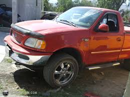 1998 Ford Lobo 4x4 For Sale Id 11129 Work Truck Review News Issue 10 2014 Photo Image Gallery Ford Challenges Gms Pickup Weight Comparison Medium Duty 12 Vehicles You Cant Own In The Us Land Of Free Lobo Truck Stock Illustration Lobo Duty 14674 2018 F150 Raptor Model Hlights Fordcom 5 Trucks That Would Convince Me To Ditch My Car Off The Throttle 092014 Black H7 Projector Halo Led Drl Ford Black Widow Lifted Trucks Sca Performance Lifted Velociraptor 6x6 Hennessey Blog Post List David Mcdavid Platinum 26 2016 Youtube