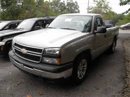 Used Chevy Pickup Trucks 4x4s For Sale Nearby In WV, PA, And MD ... Lifted Trucks For Sale In Pa Ray Price Mt Pocono Ford Theres A New Deerspecial Classic Chevy Pickup Truck Super 10 Used 1980 F250 2wd 34 Ton For In Pa 22278 Quality Pittsburgh At Chevrolet Wood Plumville Rowoodtrucks 2017 Ram 1500 Woodbury Nj Find Near Used 1963 Chevrolet C60 Dump Truck For Sale In 8443 4x4s Sale Nearby Wv And Md Craigslist Dallas Cars And Carrolltown Silverado 2500hd Vehicles