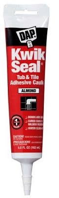 best 25 all purpose sealants ideas on pinterest sealer