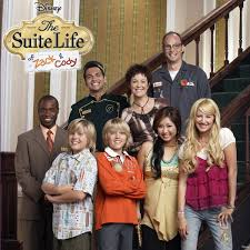 The Suite Life On Deck Cast by 28 Zack And Cody On Deck Cast You Won T Believe What Quot